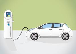 FAME India Scheme Will Have Major Fund Allocation for Electric Vehicle Infrastructure