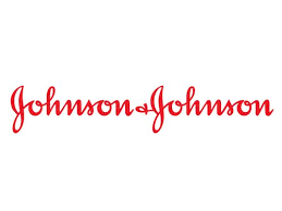 Johnson & Johnson Accused of Selling Defective Products; Willing to Pay Extra $400 million to Settle Allegations