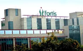 Fortis Healthcare Sale Gets Delayed