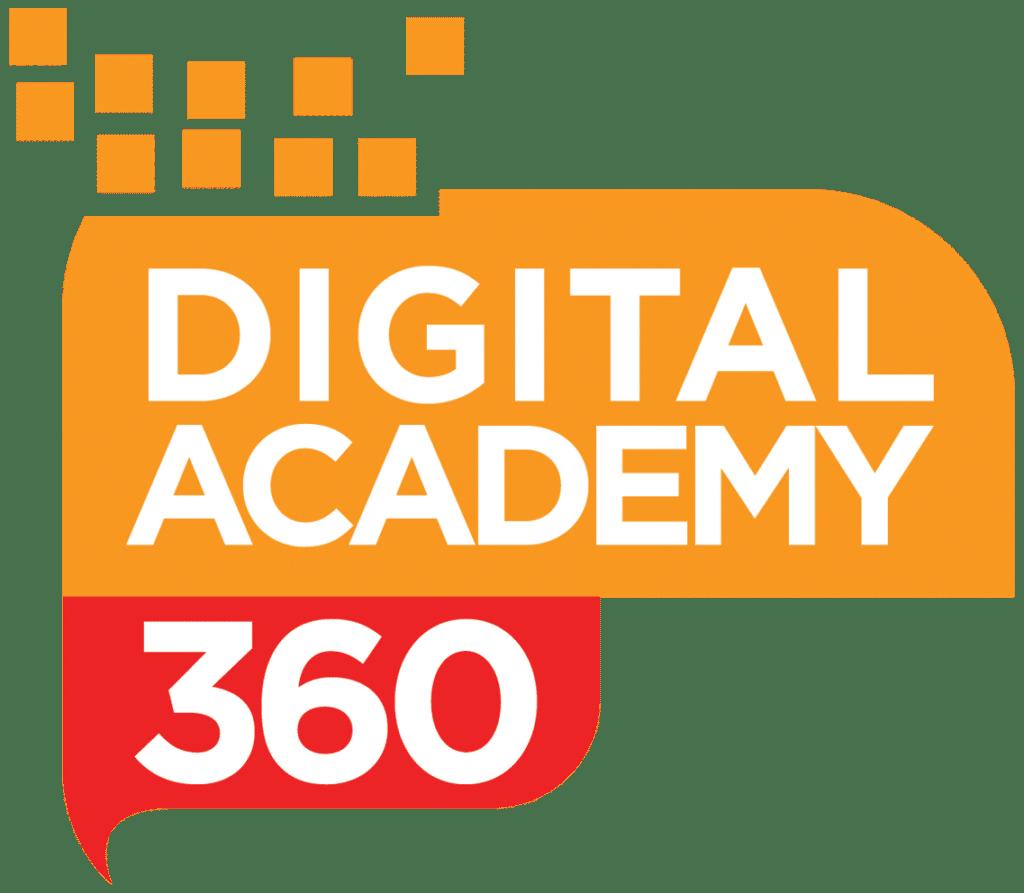 DA-360-Logo-Without-Grey-Text-RGB-300R-8-Bit-PNG-12