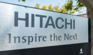 ABB Will Sell 80.1% of Its Power Grids Division to Japan's Hitachi