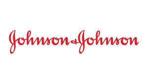 India's Drug Regulator to Detect J&J Talc