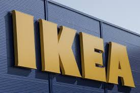 """IKEA and Uttar Pradesh Government Inked Down """"Integrated Commercial Project"""""""