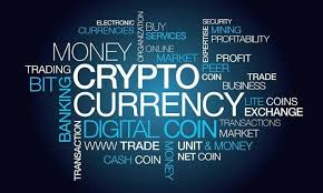Cryptocurrency Becoming the Vogue