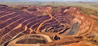 Goa Cabinet to Legislate on Mining Resumption
