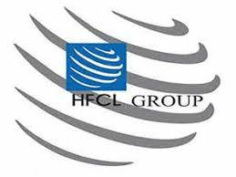 Telecom Equipment Maker HFCL Bags Rs 148 Crore