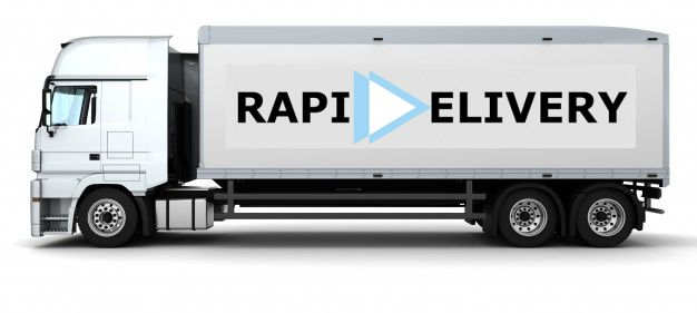 Rapid Delivery on expansion spree; offers eCommerce portals reliable and quick last mile delivery solutions