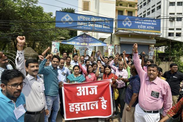 bank_strike-kxOB--621x414@LiveMint
