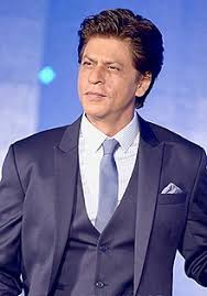 SRK to Continue Producing High-Budgeted Movies