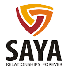 Saya-Group