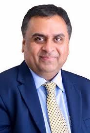 Rajiv-Singh