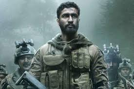 Uri: The Surgical Strike Scores Well At Box Office