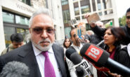 UK Clears Vijay Mallya's Extradition, Has Two Weeks To Apply