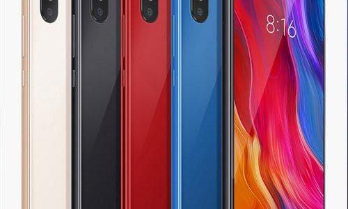 Xiaomi Series Redmi 6, Redmi 6 Pro & Redmi 6A Receive Temporary Price Cut in India