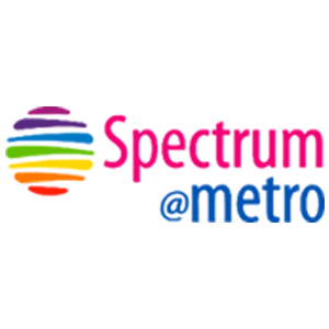 Spectrum Metro gets clearance from National Green Tribunal