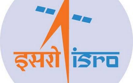 Communication Satellite GSAT- 31 Successfully Launched By India