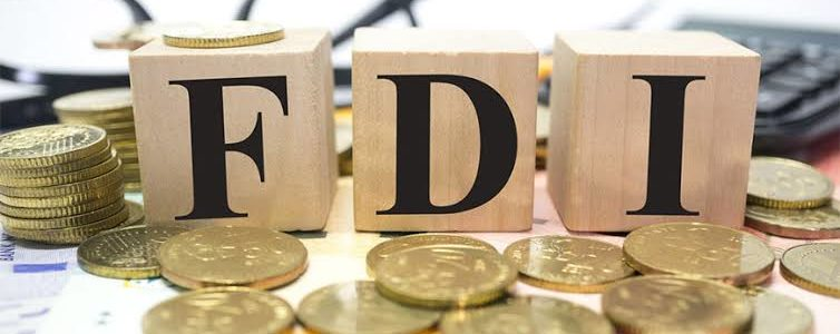 Reports Predict Losses Of Amazon & Flipkart Likely To Go Up Due To FDI Policy