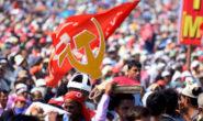 CBI vs Kolkata Police case: CPI criticises Mamta, Centre