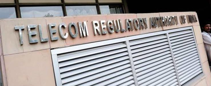 TRAI Gives Ease Of Choosing Channels To Cable And DTH Users Till March 31