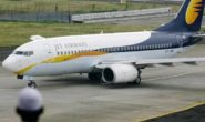 Jet Airways To Get An Emergency Loan Of Over ₹600 Crore From Partners And Lenders