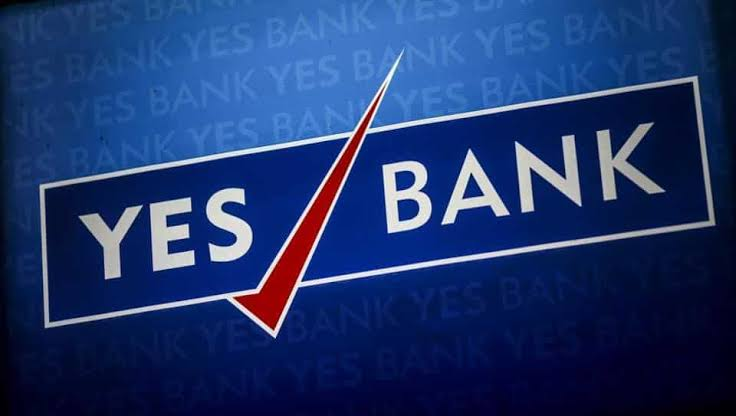 Yes Bank Investors Fearing A Repeat In Audit