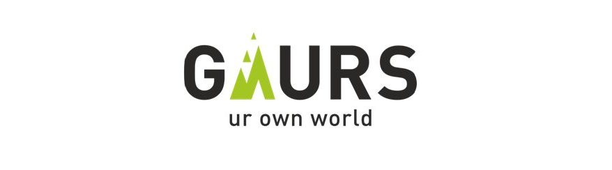 Gaurs Group sells over 10000 units for a gross sales revenue of more than half a billion dollars in CY- 18