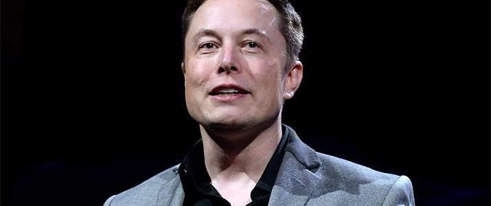 Tesla CEO, Co- founder Elon Musk Predicts Cars To Be Produced By The Company In 2019
