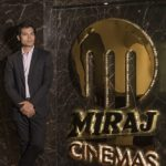 Miraj Cinemas hits a century