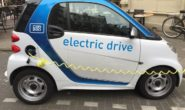 Tamil Nadu To Uncover Its E- Car Infrastructure Policy