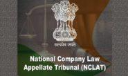 NCLAT Asks NCLT To Decide On ArcelorMittal For Essar Steel