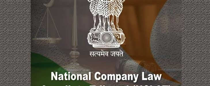 NCLAT Asks NCLT To Decide On ArcelorMittal For Essar Steel