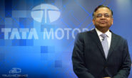 Tata Sons Restructures The $104- Billion Conglomerate Into Ten Verticals