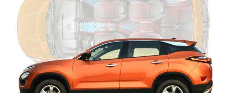 Tata H7X, Hornbill To Join SUV List Soon