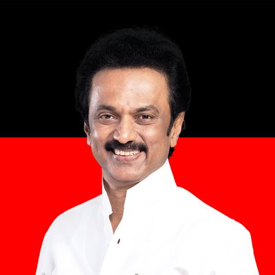 DMK To Contest In 20 LS Seats In Tamil Nadu, Allies To Stand For 19 Seats In The State, One In Puducherry