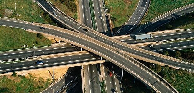 Dakshina Kannada District To Get Multi- Crore Boost For Road Infrastructure