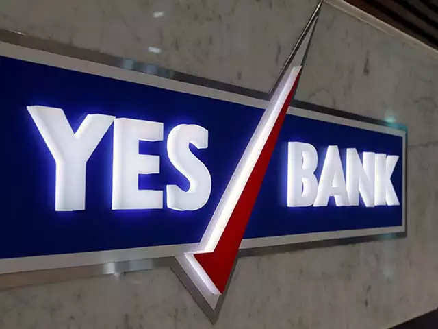 Yes Bank: RBI Has Slapped ₹1 Crore Fine For Non- Compliance In Swift Messaging Software