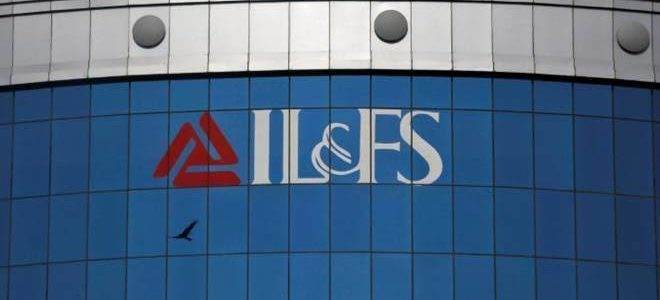 Former IL&FS Directors Get Show- Cause Notice On Money laundering, Fraud, Payoff Charges