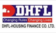 DHFL Rises 20% After CA Report On Allegations By Cobrapost