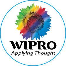 Wipro Shares Surge 4.65% As Scrip Turns Ex- bonus Ratio 1:3