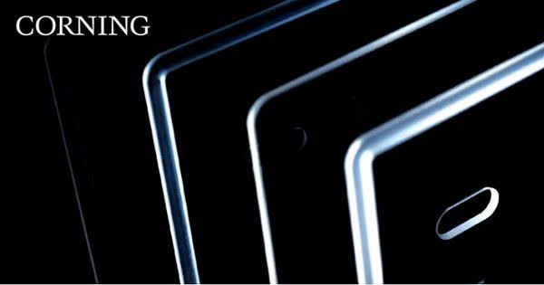 Glass Firm Corning Works On Making Truly Bendable Glass For Foldable Phones