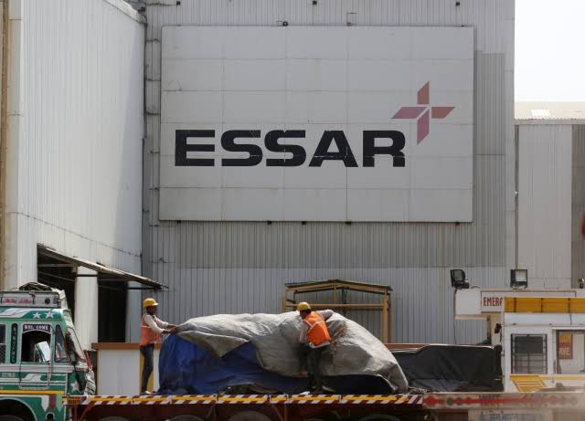 Operational Creditors Appeal To ArcelorMittal For Payment Over ₹1 Crore Dues From Essar Steel