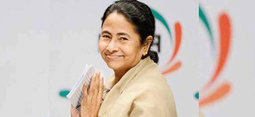 TMC Chief, West Bengal CM Mamata Banerjee To Launch Lok Sabha Election Campaign On Women's Day