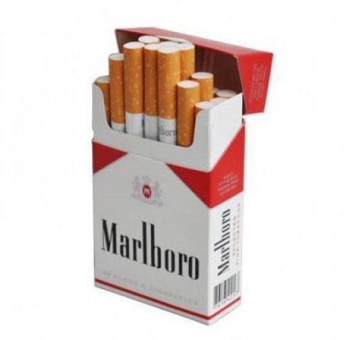 Despite 9 Y.O Government Ban On FDI, Philip Morris Paid Indian Partner To Make Cigarettes