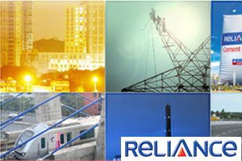 Reliance Infra Bags ₹648 Crore Contract To Build New Airport In Rajkot