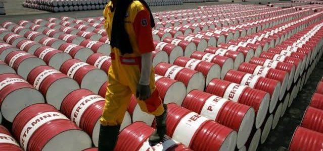 India Seeks Saudi Arabia's Investments In Strategic Oil Storage