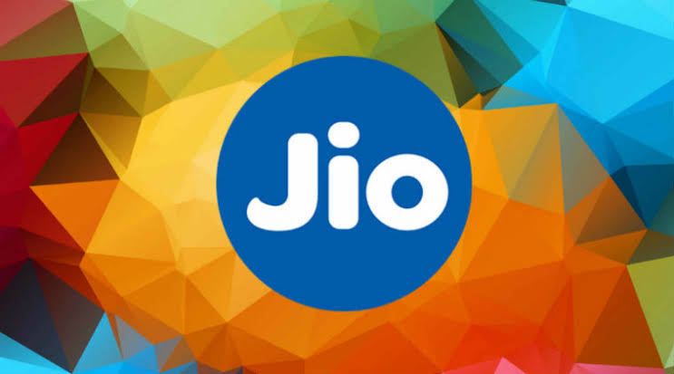 Jio Rolls Out Great Opportunity To Global Investors For Its Optic Fibre InvIT