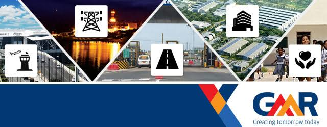 GMR Infrastructure Gains 1.5%, Subsidiary Receives LoA From NIHAN