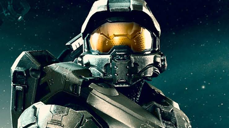 Halo: The Master Chief Collection To Come To PC