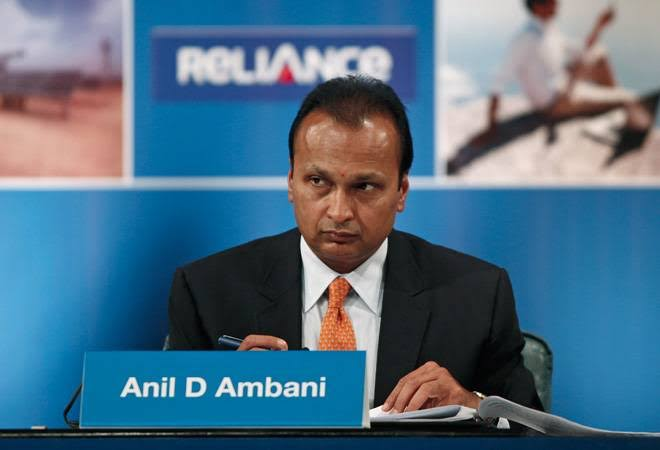 Apellate Tribunal Warns Rcom Lenders, Says Company May Land Back Into Insolvency