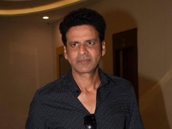 Manoj Bajpayee Says He Is Used To The Fact That His His Highly Acclaimed Films Don't Get Mainstream Nominations